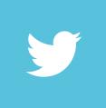 健康デザイン学科公式ツイッター